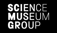 Science Museum logo